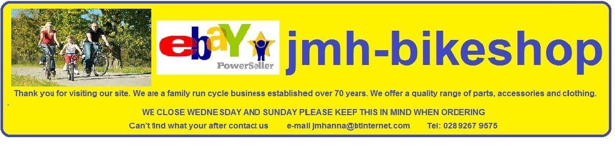 jmh-bikeshop