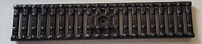 Zurn Z884 P4-cg C Class Cast Iron Grate
