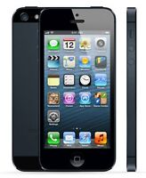 ** Iphone 5 Great condition**