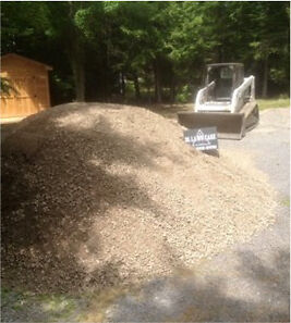END OFF THE YEAR SALE ON GRAVEL DRIVEWAY REPAIRS