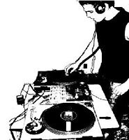 Wedding, Buck n Doe, Private event dj for hire