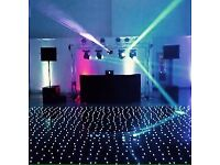 Party - DJ - Disc Jockey - Disco Hire - Music - Christmas Party - Bar DJ - Club DJ