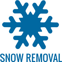 ☆Snowblowing Service - NOW BOOKING!