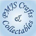 PMJS Crafts and Collectables