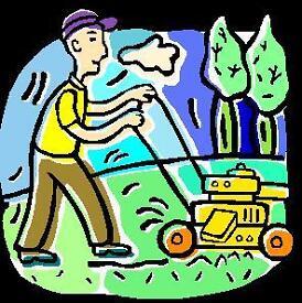 Lawn mower, chainsaw, strimmer etc repairs/service. Also garden maintenance and fencing undertaken