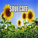 SoulCafeConnect