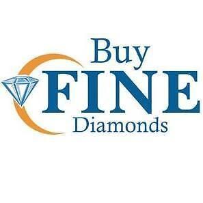 Buyfinediamonds of Hatton Garden
