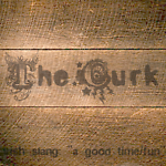 The Curk. Antiques & Design
