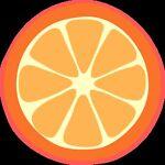 Tangerine Auto Access