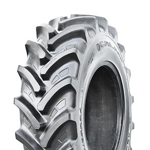 Tractor tires, farm tires ! Cheaper prices !!! Great Value !!!!! Stratford Kitchener Area image 7