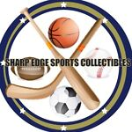 Sharp Edge Sports