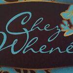 Chez Whene