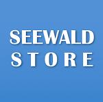 SEEWALD STORE