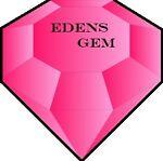 Eden's Gem