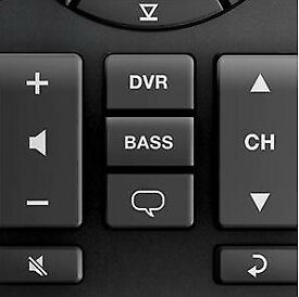 BOSE SOLO 15 Series 2 II TV Sound Bar Speaker System.