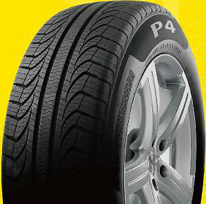 PIRELLI TIRE SALE AT STEELE VW