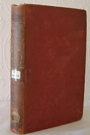 Bound copies of The Ancestor: 1902-1904 volumes 1-12, carriage extra