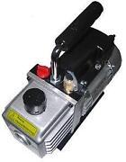 10 CFM Vacuum Pump