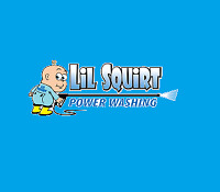 Lil Squirt Power Washing, Inc.