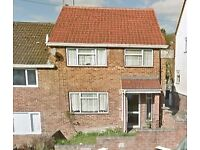 High Wycombe - 15% Below Market Value 3 Bedroom Semi Detached - Click for more info