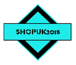 shopuk2015