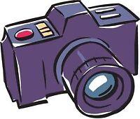 Photographer/Social Media