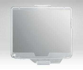 Nikon BM-9 LCD Monitor Cover for D700