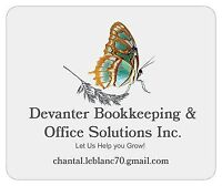 Are you Looking for a Bookkeeper or Admin?