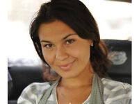 Qualified French Teacher with DALF, Private Skype Tutor. Affordable language lessons!