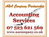 LICENSED ACCOUNTANT Birmingham