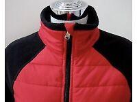 Original RALPH LAUREN L-RL Lauren Activewear for WOMAN