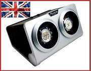 Tutelary Watch Winder