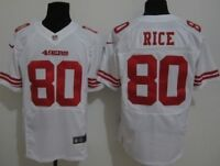 Jerry Rice 49ers jersey - brand new