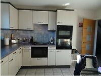 Used German built Rational kitchen for sale