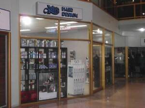 Hairdressing Salon Richmond Hawkesbury Area Preview