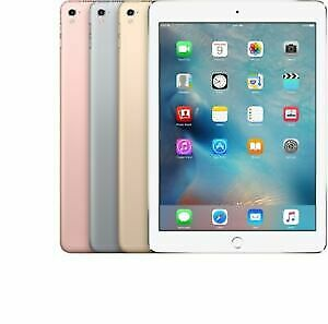BUY your iPad iPhone Samsung tablet and phones for CASH!