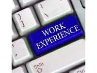 Work from Home 12 week + Apprenticeships (Marketing, Advertising, SEO, Web Development, Sales)