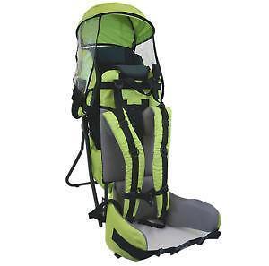 f657d48befe Child Carrier Backpacks