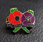 werwolf-UK-shop