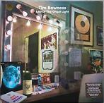 LP nieuw - Tim Bowness - Lost In The Ghost Light