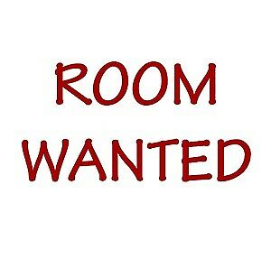 Female Looking For Room To Rent From October 1 to 31 - 1 mth