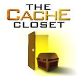 The Cache Closet