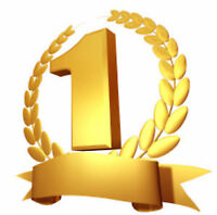 #1 FOR: Gutter & Window Cleaning. 28 yrs Exp. (Fully-Insured).