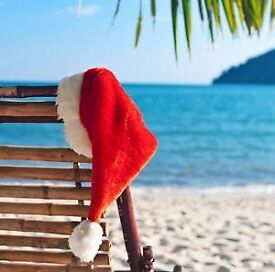 Save money Airport Transportation in Los Cabos on this Christmas