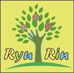 Ryu Rin