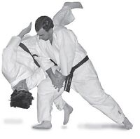 Aikido - Martial Arts