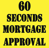 LOOKING FOR 2ND MORTGAGE?? CONTACT US, WE CAN HELP