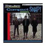 The Jam Snap