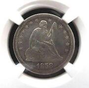 Civil War Coins