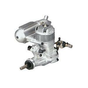 Gas Engines: Gas Engines Model Airplanes